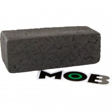 Mob Grip Cleaner Stick Black