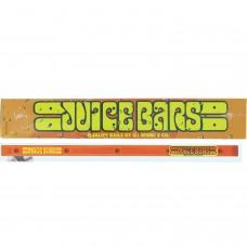 Oj Juice Bar Rails Orange