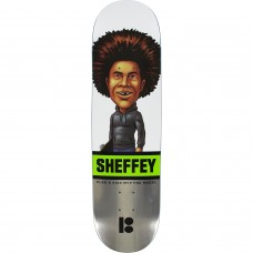 Plan B Sheffey Mvp Deck 8.0