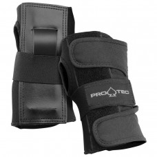 Pro Tec Street Wrist Yth Black