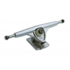 Randal R2 Trucks 180mm 50 Silver