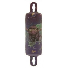 Rayne Longboards Demonseed 39 2020
