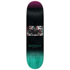 Real Donnelly Spirit Eyes Deck 8.25