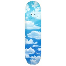 Real Ishod Sky High 8.06 Deck