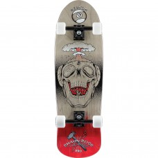 Sector 9 Havoc Boss Ross Pro Complete 10 x 32.5