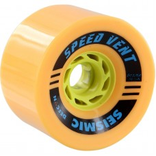 Seismic Speed Vent 85mm 78.5a Mango Defcon