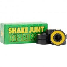 Shake Junt Low Riders A3 Bearings