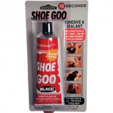 Shoe Goo Tube Black
