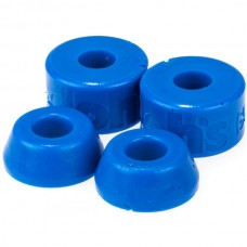 Shortys Doh Doh Bushing Blue 88a
