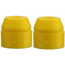 Shortys Doh Doh Bushing Yellow 92a