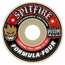 Spitfire Wheels F4 101d Concl Full 54