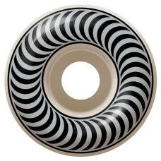 Spitfire Classic 54mm White