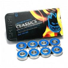 Spitfire Classics Bearings Set