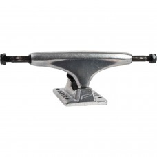 Tensor Reg Alloy 5.0 Raw Trucks