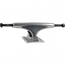 Tensor Reg Alloy 5.25 Raw Trucks