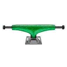 Thunder Chroma Ltd Hollow Lights Green 149