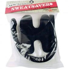 187 Swestsaver Helmet Liner Kit Black XL