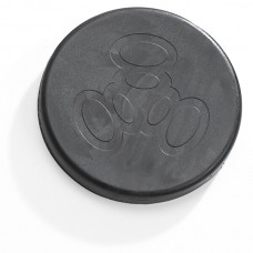 Triple 8 Downhill Slide Pucks Black