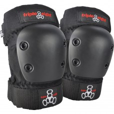 Triple 8 EP 55 Elbow Pad Med