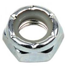 Standard Axle Nut (5/16-24)