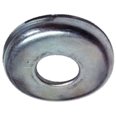 Standard Kingpin Bottom Washer (3/8x1-1/8)