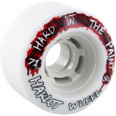 Venom Harlot HITP 71mm 80a White Red