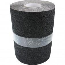 Vicious Griptape Roll 1 inch Black