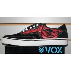 Vox Blender Red Black 10