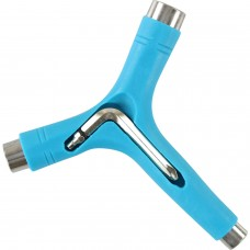 Yocaher Tool Baby Blue