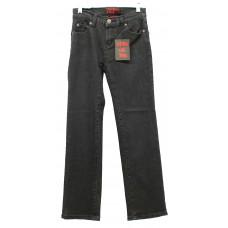 Zero Jeans Black 26 Black